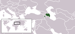 Image:LocationAzerbaijan.png